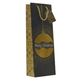 COMING SOON- Large Bag Winter Bauble