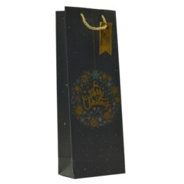 COMING SOON- Small Bag Cardinal Wreath
