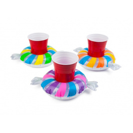 Big Mouth Candy Beverage Boats