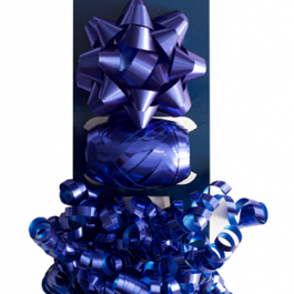 Gifting Ribbons and Packaging Accessories