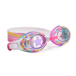 Bling2O Swimming Goggle – Fireworks