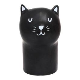 Splosh Animal Planter Cat