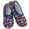 skinnies cats lightweight slippers