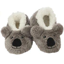 Snoozies! Baby Koala Bear Wild Animal