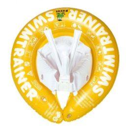 Swimtrainer Classic Yellow
