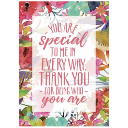 Splosh – Thinking Of You Magnet – Special