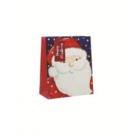 Medium Bag Santa