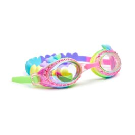Bling2O Swimming Goggle – Luvs Me Candy