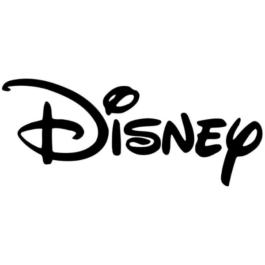 View All- Disney