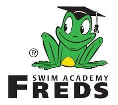 View All- Freds Swim Academy