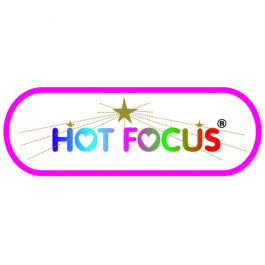 View All- Hot Focus