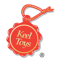 View All- Keel Toys