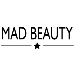 View All- Mad Beauty