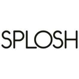 View All- Splosh