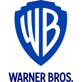 View All- Warner Brothers