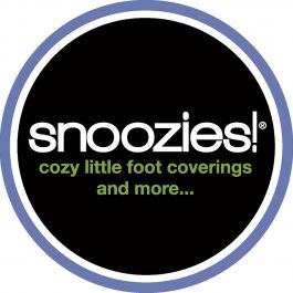 View all- Snoozies!